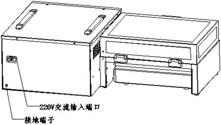 功能介紹2_wps圖片.png